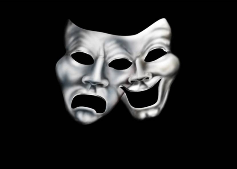Influence of Theatre over Society