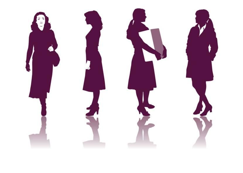 Women Better Entrepreneurs