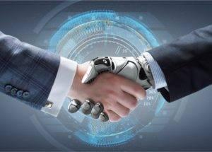 Evolution of AI Technology