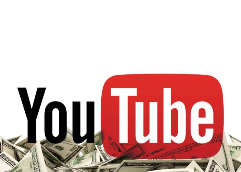 Youtube_The_Virtual_Remunerator