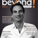 Top-10-beginnings-and-beyond-cover-image