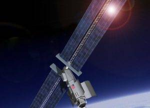 Reusable Spacecrafts