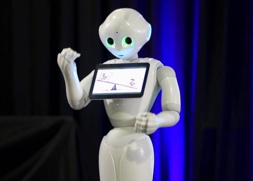 Robotics Era