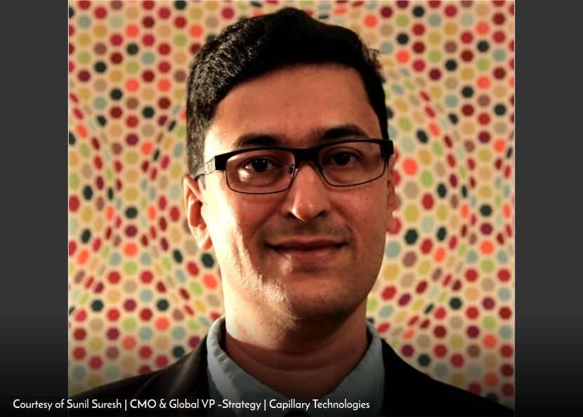 AI To Transform Consumer Businesses
