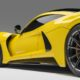 Fastest Cars in The World 2019