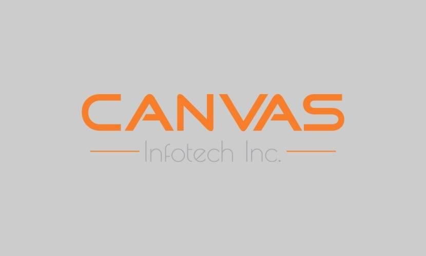 Canvas InfoTech