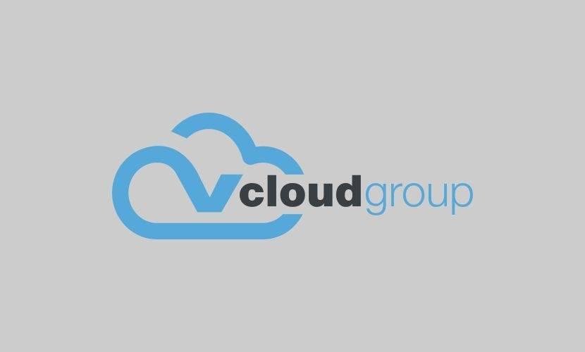 vCloud Group