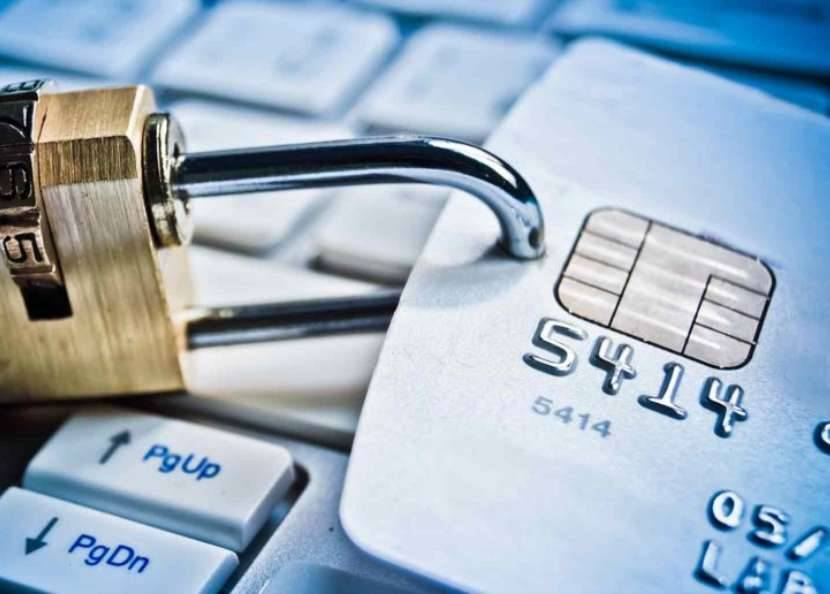 Banking Security boosts Customer Trust