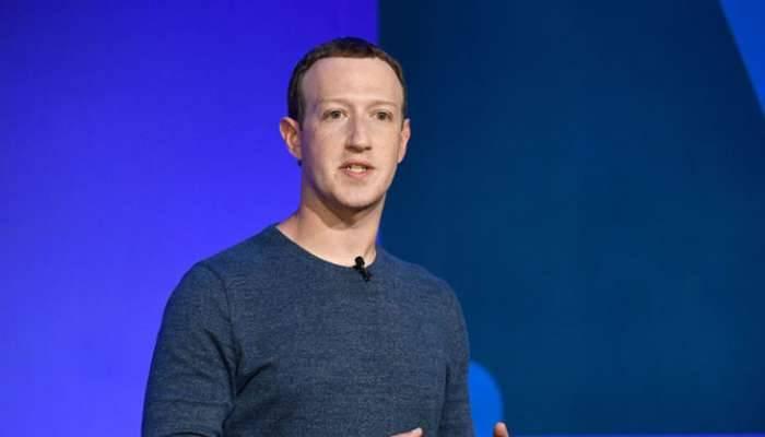 Mark Zuckerberg - Top 10 Business Tycoons
