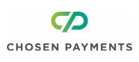 Chosen Payments
