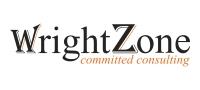 WrightZone