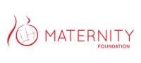 Maternity Foundation