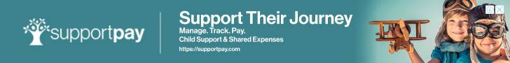 Supportpay_header