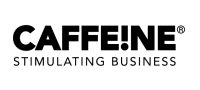The Caffeine Partnership