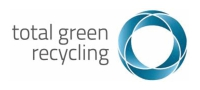 Total Green Recycling