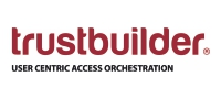 TrustBuilder Corporation