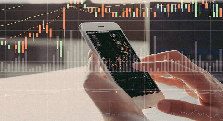 Mobile Business Intelligence Apps