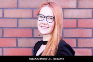Olga Grudniak