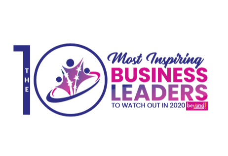 The 10 Most Inspiring Business Leaders To Watch Out In 2020 Beyond Exclamation