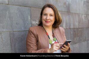Karen Hollenbach