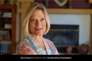 Erna Grasz