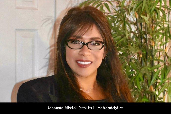 Jahanara Miotto