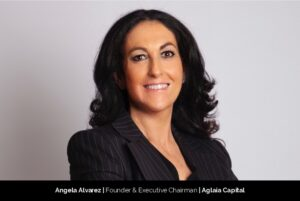 Angela Alvarez