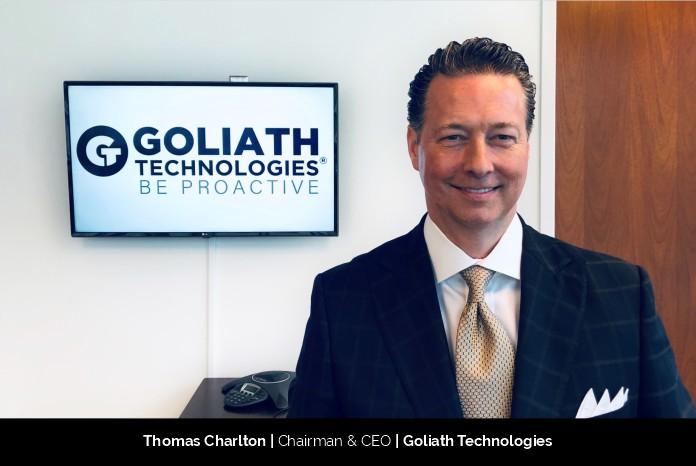 Goliath Technologies