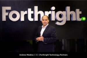 Forthright Technology